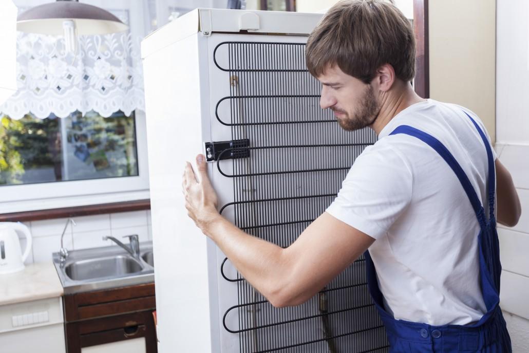 İndesit Buzdolabı Soğutmuyor