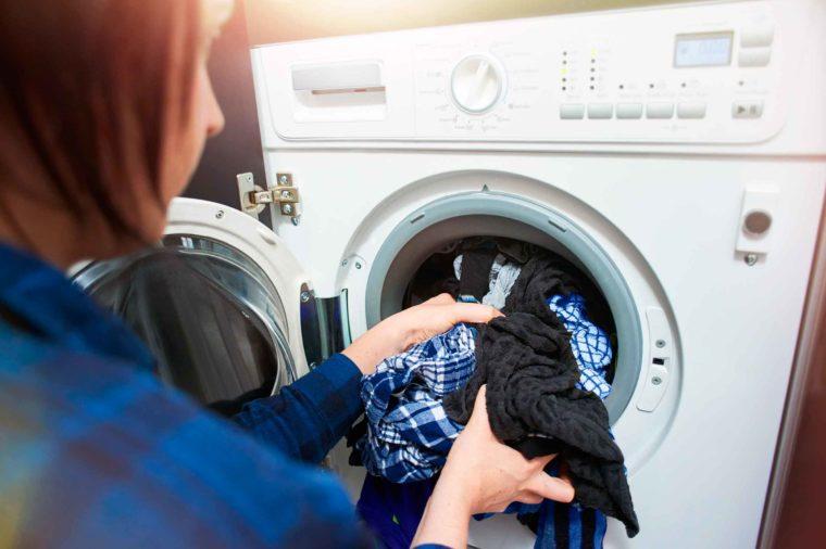 İndesit Çamaşır makinesi Kazan Dönmüyor
